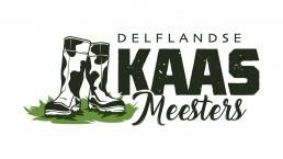 logo Kaasmeesters
