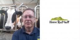 Hoeve Rust Hoff homepage-100