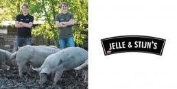 Jelle en Stijn homepage-100