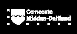 Partner - Gemeente Midden-Delfland
